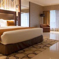 澳门回力亚博体育app官网(Jai Alai Hotel)
