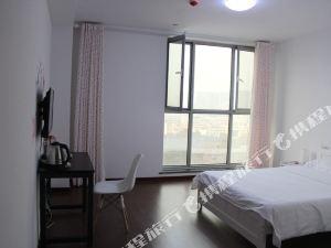 淄博五月公寓