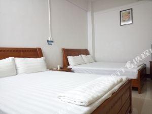 茂名平安旅馆