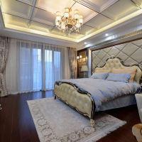哈尔滨e家彩世界1396j式公寓