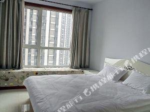滦县滦州古城梦香家庭公寓