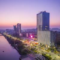 珠海伯瑞湾滨江beplay娱乐平台公寓