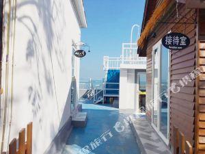 杨梅坑莫默海边澳门新濠天地娱乐场(深圳海角店)