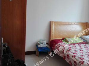 烟台东海之家普通公寓