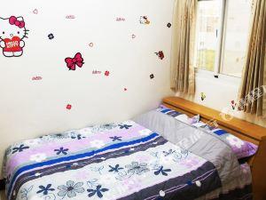 澎湖三合民宿(Sanhe Bed and Breakfast)