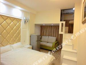广州桂园公寓