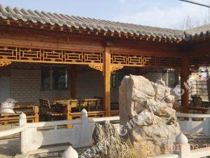 锦州锦州西园农家院
