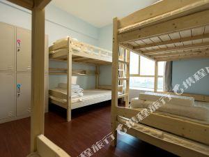惠州梦一场青年旅舍