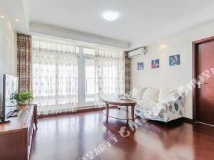 东戴河佳兆业宿美酒店式海景公寓