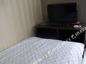 连云港爱情公寓主题宾馆