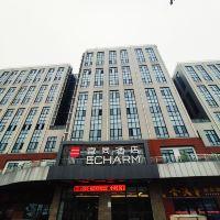 宜尚亚博体育app官网(北京亦庄荣京东街地铁站店)