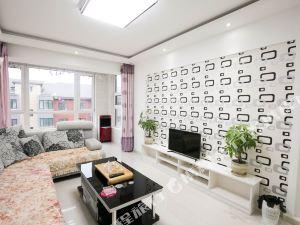 兴城小城家庭公寓