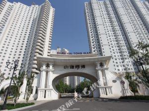 绥中东戴河欢乐时光度假海景公寓