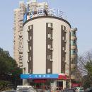 (新品)汉庭酒店(上海武宁路店)