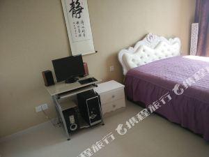丹东安居家庭公寓