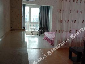 滁州风雨同舟公寓(览山路分店)
