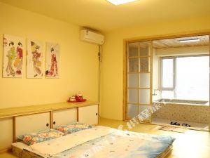 丹东红海温泉公寓