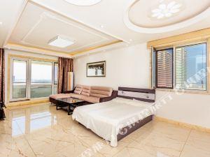 营口海安家庭式公寓