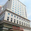 大连新海天国际酒店
