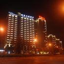 张家界梅洛水晶酒店