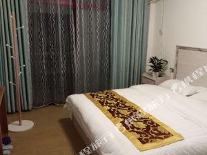江口豪哲宾馆