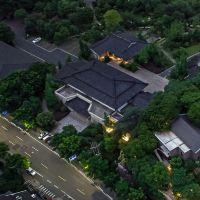 情诗bwin国际平台网址(西湖园林度假店)