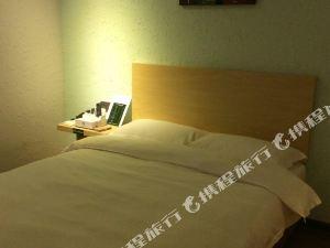 汕头小树酒店公寓