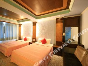 垦丁金海岸度假旅店(Gold Coast Holiday Inn)