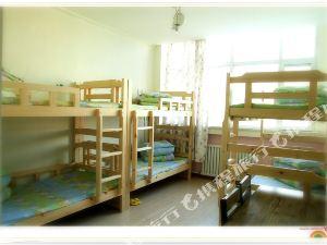 乌鲁木齐麦田国际青年旅舍
