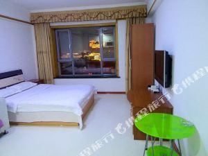 延吉3030日租短租酒店式公寓