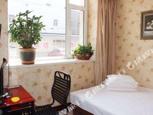 通化宜家旅馆