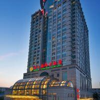 北京名人国际大bwin国际平台网址