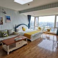 北京清迈公寓