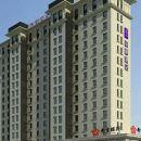 上海张江园区和颐酒店