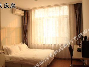延吉韩庭·酒店公寓