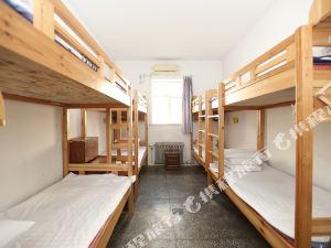 哈尔滨卡兹国际青年旅舍