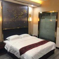 三明城东大饭店