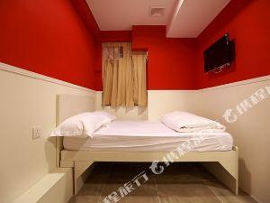 香港出色旅馆(ColorZ Hostel)