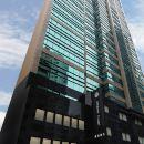 香港皇悦卓越酒店(Empire Prestige Causeway Bay)