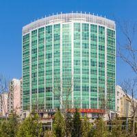 北京唐人世纪华坤亚博体育app官网