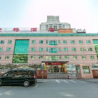 北京隆格亚博体育app官网