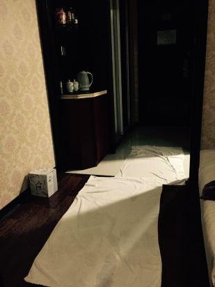 温州嘉林商务宾馆预订价格,联系电话 位置地址
