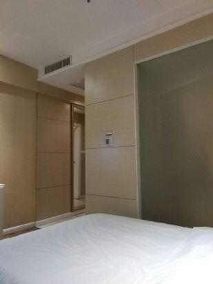 珠海大金山酒店预订价格,联系电话 位置地址