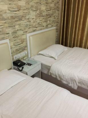 招远颐家商务宾馆预订价格,联系电话 位置地址