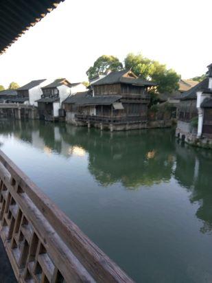 风景 古镇 建筑 旅游 摄影 309_412 竖版 竖屏