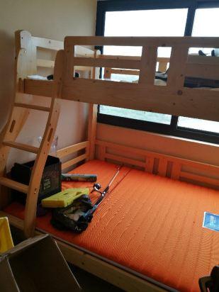 三亚海棠湾福湾海景公寓(分店)