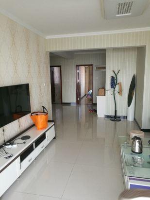 这种家庭式的酒店非常划算,海景房有电梯,环境好,家里设备准备的齐全图片