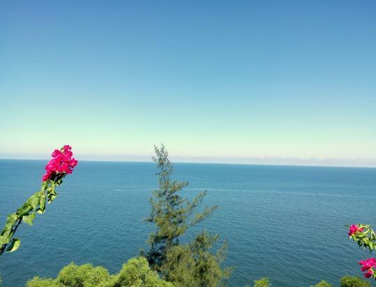保利海景度假公寓(海陵岛闸坡十里银滩店)
