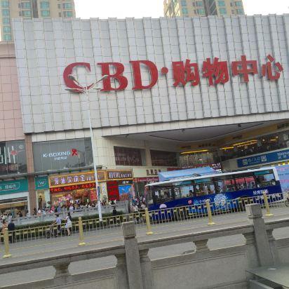 宜昌均瑶禧玥酒店预订价格,联系电话 位置地址