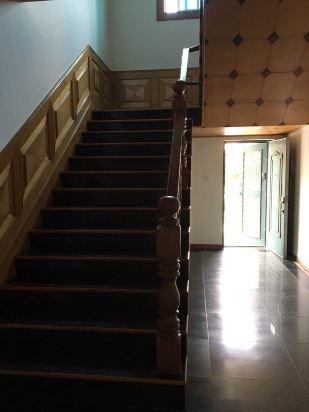超喜欢这家别墅型家庭式的酒店,环境优雅特别干净,老板人特别好,贴心图片